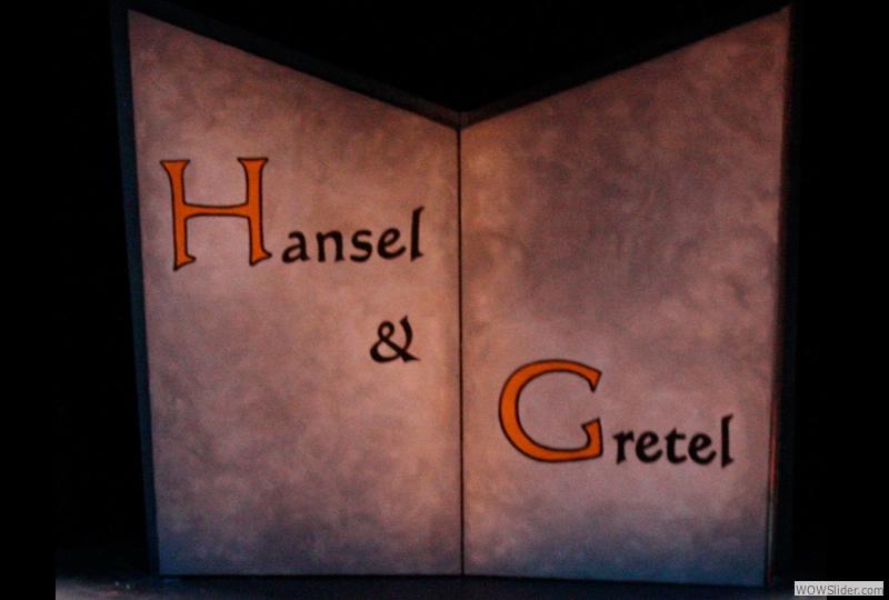 Hansel-n-Gretel-1