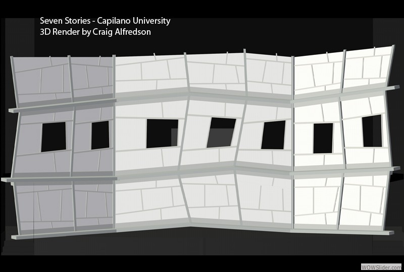 Seven-Stories-3D-Render